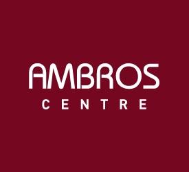 Ambros Centre