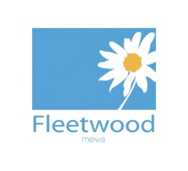Fleetwood Mews