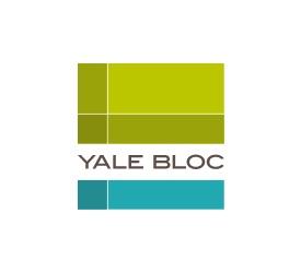 Yale Bloc Commercial