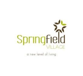 Springfield Village